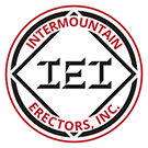 Intermountain Erectors Inc.